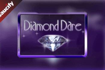 tragaperras Diamond Dare
