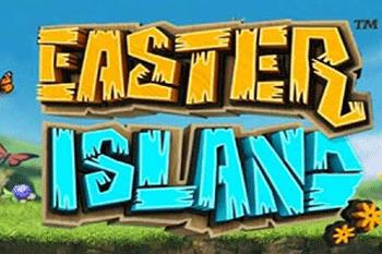 Easter Island tragamonedas