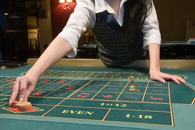 jugar blackjack en vivo