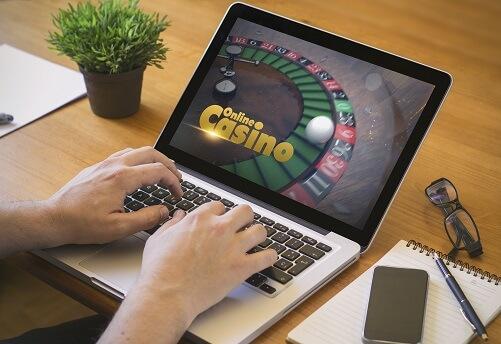 casinos online 2020