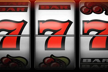 ganar jackpot tragaperras