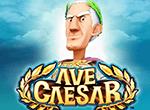 Ave Cesar