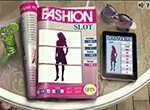 Fashion Slot