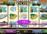 Millionaires Club II