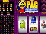 Pac Maching