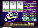 Pina Nevada