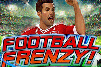 tragaperras Football Frenzy