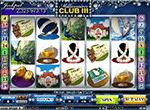 Millonaires Club 3