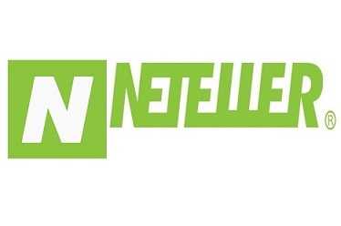 neteller pago casino
