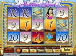Aladdins Loot