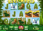 Bugs World