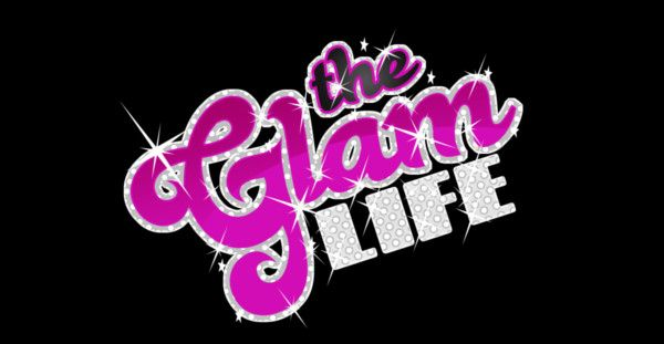 Slot The Glam Life