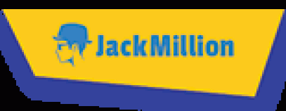 Jackmillion logo