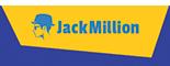 jackmillion logo big