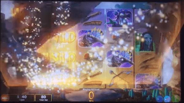 Slot Avatar