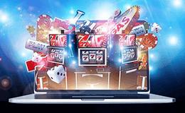 casino online gratis en español