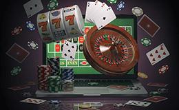 casinos online en españa