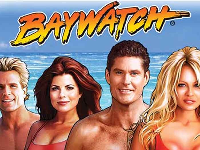 baywatch iframe iframe