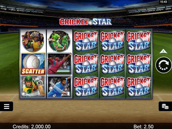 Mecca bingo online slots