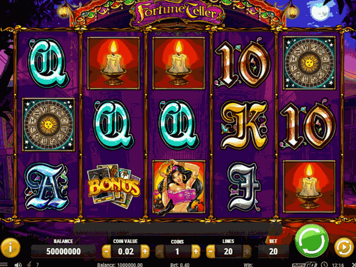 N1 casino 50 free spins no deposit
