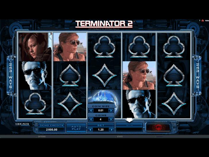 terminator 2 iframe