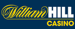 williamhill logo big