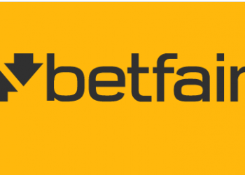 Casino Betfair Poker