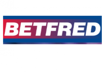 Casino Betfred
