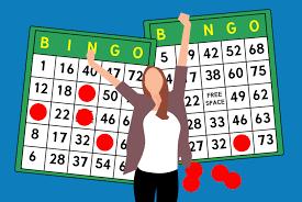 cartones de bingo online
