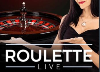 Casino en vivo Codere