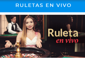 Casino en vivo Pastón