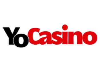 Casino YoCasino