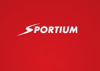 Casino Sportium