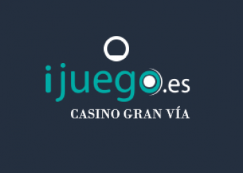 iJuego Casino