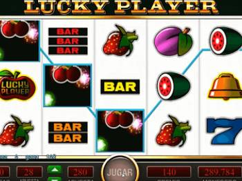 tragaperras clasicas de casino online