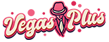 vegas plus logo big