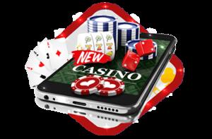 novedades en los casinos para móvil