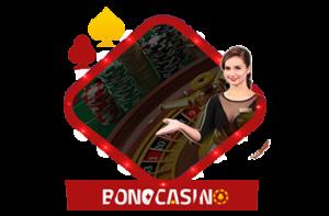 casinos nuevos Vs Casinos tradicionales
