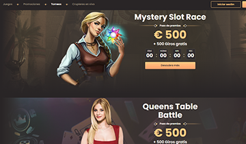 juegos de national casino
