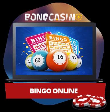 Bingo gratis para los mejores casinos online