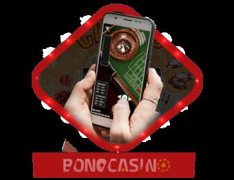 casinos para jugar sin descargar