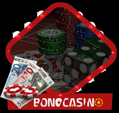 ¿Cómo ganar en un casino con dinero de verdad?
