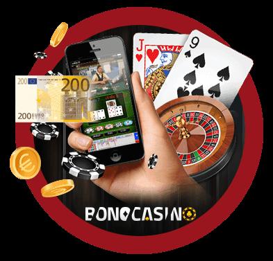 juegos más populares en los casinos con apuestas reales