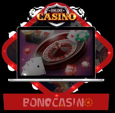 ranking de los mejores casinos online de españa