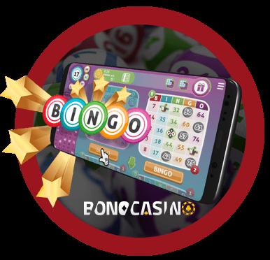 tipos de bingo online disponibles en casinos de españa