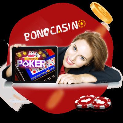 video póker online gratis